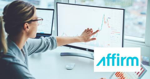is-affirm-ipo-a-buy-1609946976892.jpg