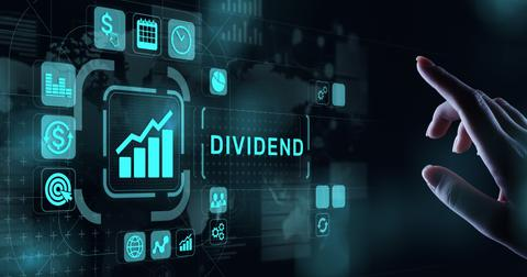 uploads/2019/12/Tech-Stocks.jpeg