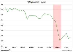 uploads/2014/12/P1-ST-Crude1.png