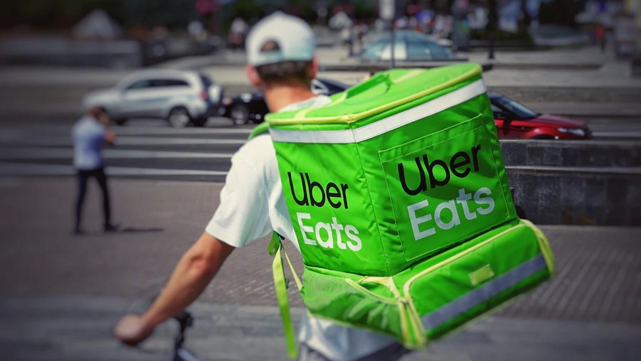 uploads///uber postmates announcement