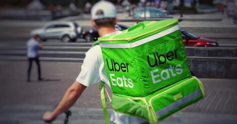 uploads/2020/07/uber-postmates-announcement.jpg
