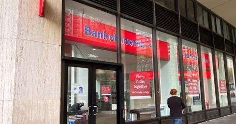 bank-of-america-earnings-call-1602688338035.jpg