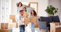 How to Save for an Apartment: Budgeting, Upfront Costs, and Affordability