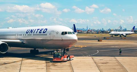 uploads/2020/07/United-Airlines12.jpg