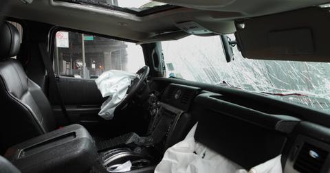 airbags-1606225871676.jpg