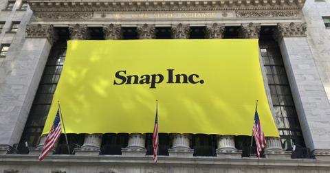 when-does-snap-report-earnings-1602854194657.jpg