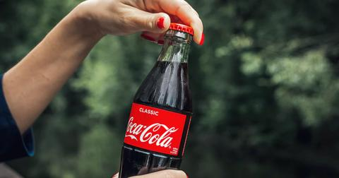 uploads/2020/04/coca-cola-earnings-1.jpg