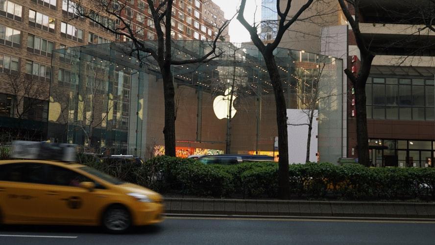 uploads///Apple trump