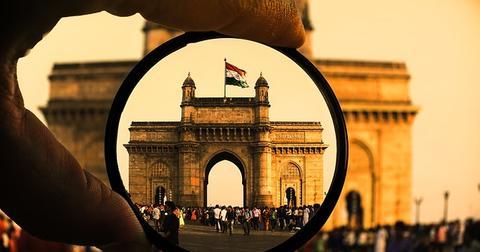 uploads/2019/06/Bombay.jpg