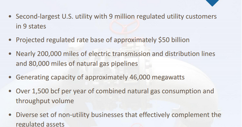 uploads/2015/08/GAS-SO-combined-company.png