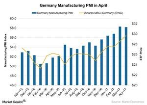 uploads/2017/05/Germany-Manufacturing-PMI-in-April-2017-05-11-1.jpg
