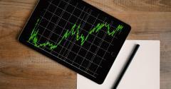uploads///analytics chart data