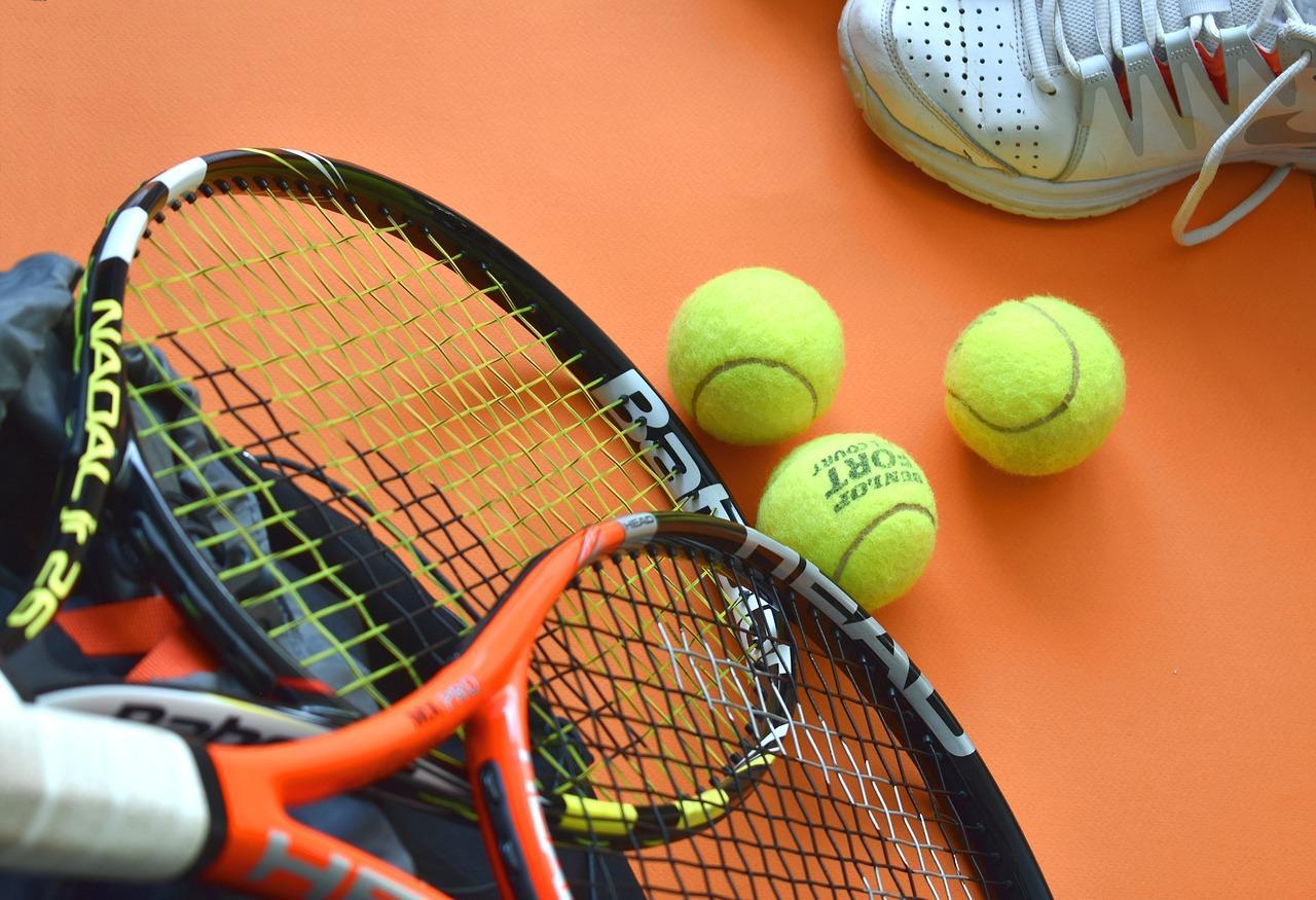 uploads///tennis _