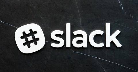 uploads/2019/06/slack-2.jpg