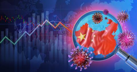 uploads/2020/06/China-ecconomy-May-PMI-data.jpeg