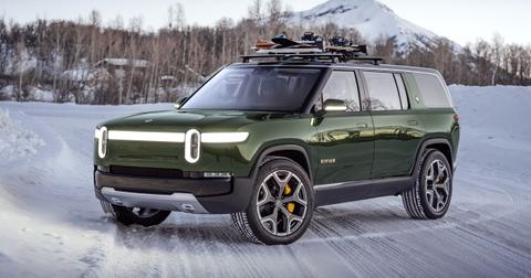 is-rivian-publicly-traded-1610978359708.jpg
