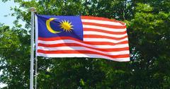 uploads///Malaysia Flag
