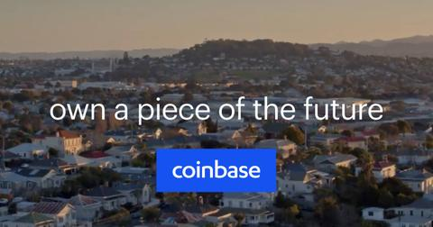 coinbase ankr