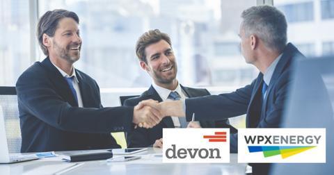 devon-energy-wpx-merger-1601300639217.jpg