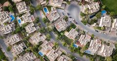 uploads///aerial aerial shot architecture