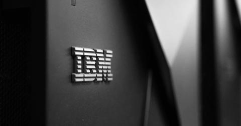 uploads/2020/04/IBM-upcoming-earnings.jpg