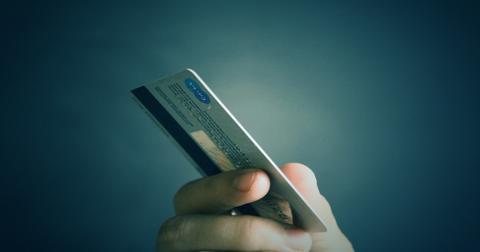 robinhood debit cards