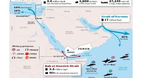 uploads/2015/04/yemen.png