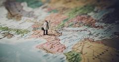 uploads///adventure blur cartography