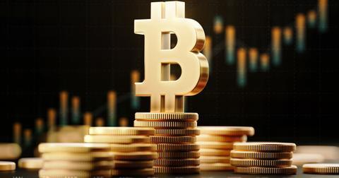 What happens after 21 million bitcoins for dummies huddersfield vs preston betting expert nba