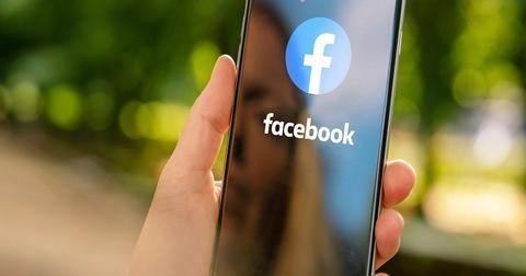 uploads/2019/10/Facebook-lawsuit.jpeg