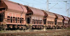 uploads///cargo train _