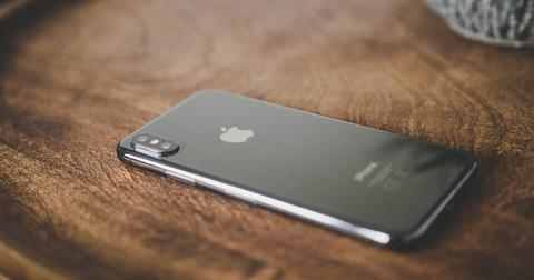 uploads/2020/04/Apple-stock7.jpg