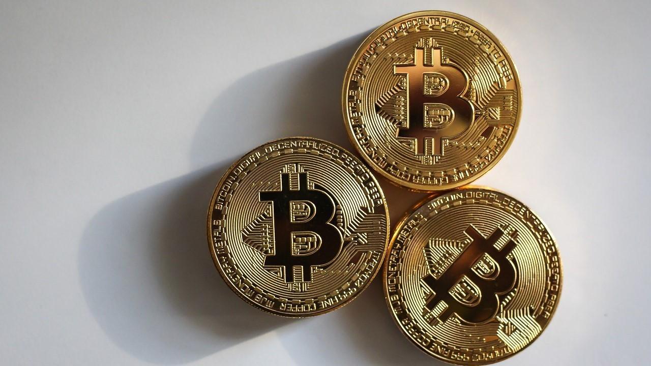 Bitcoin Price Prediction for 2021
