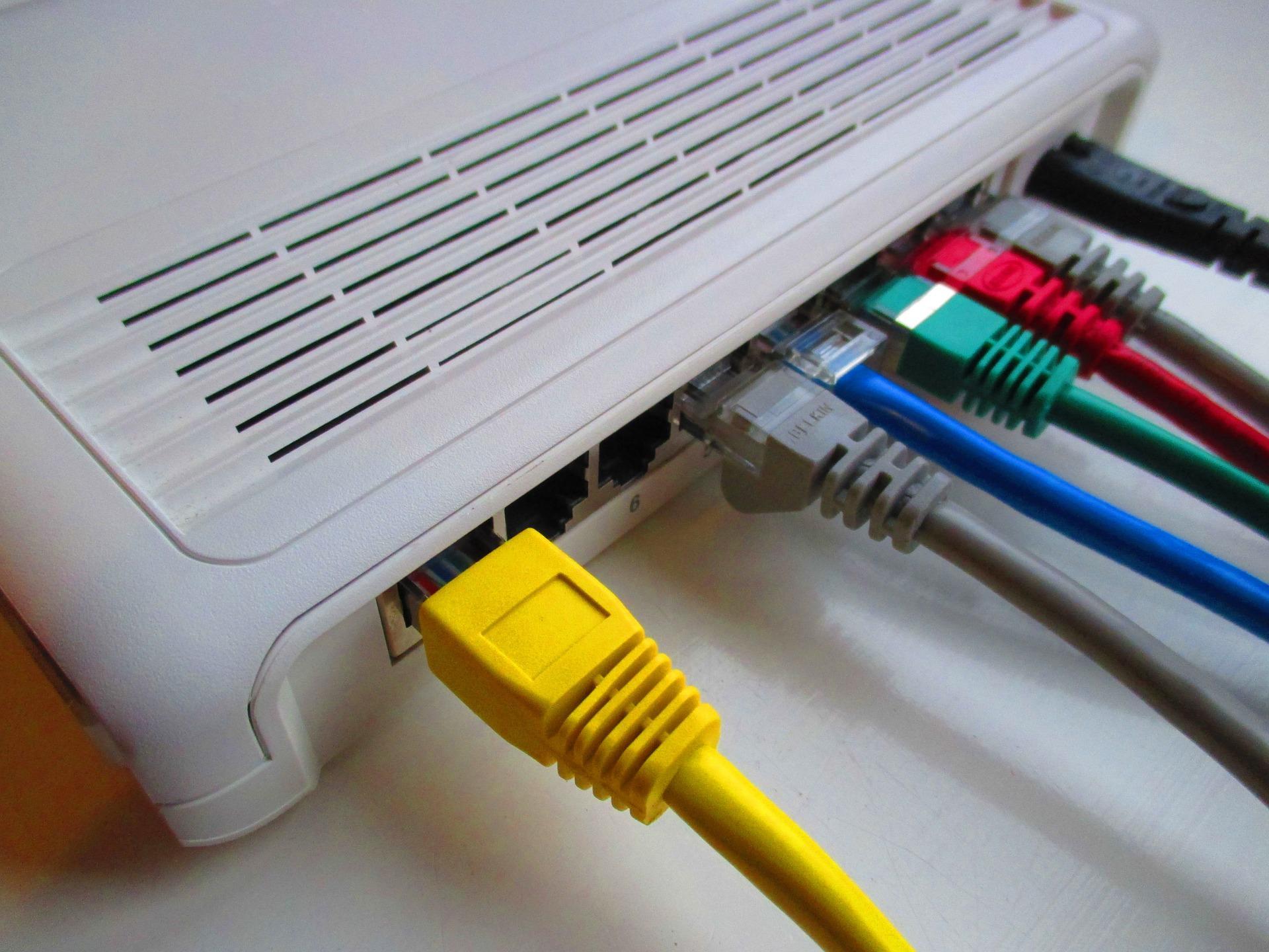 uploads///network _