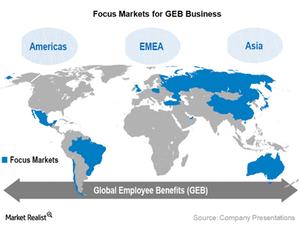 uploads/2015/02/9.1-GEB-Focus-Markets1.png