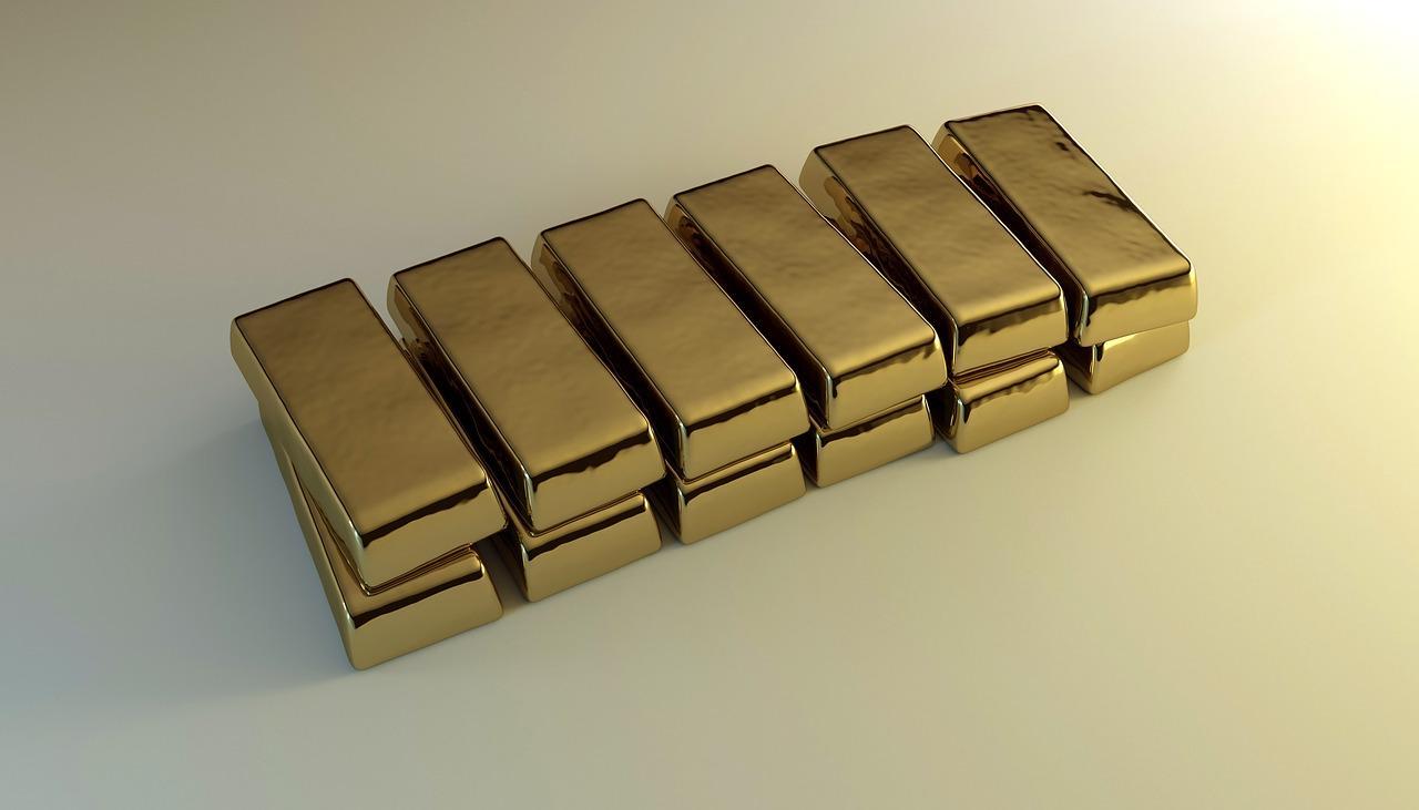 uploads///gold _