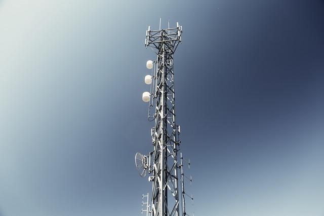 uploads///antenna _