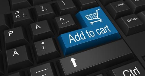 uploads/2019/06/online-shopping-ecommerce.jpg