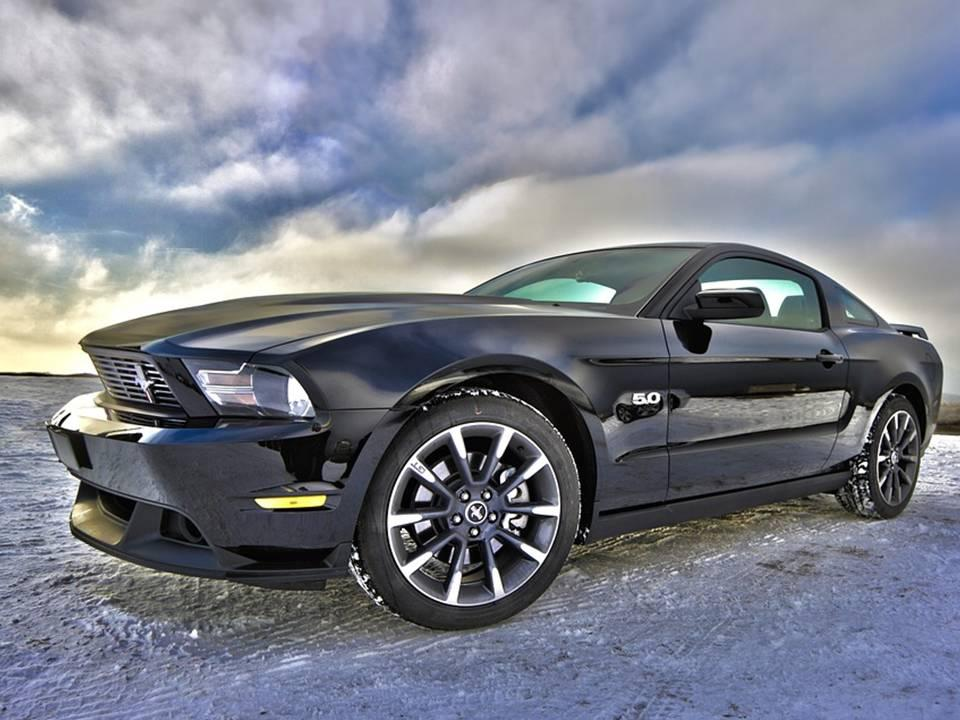 uploads///ford mustang auto vehicle muscle