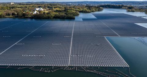 renewable main