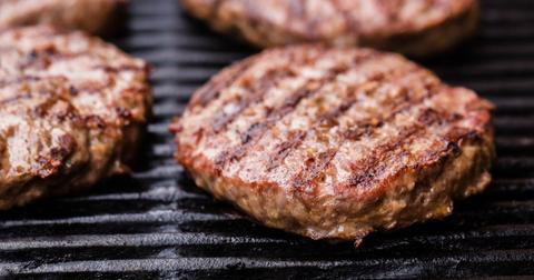 uploads/2019/09/Kellogg-Hormel-Foods.jpeg