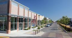 commercial property istockphotocom