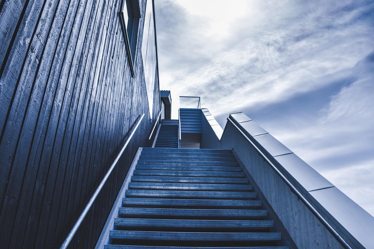 uploads///stairway _