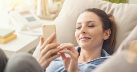 uploads/2019/09/smartphone-industry.jpg