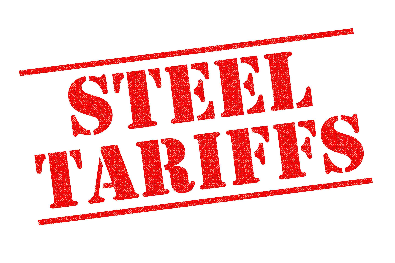 uploads///Trump steel tariffs