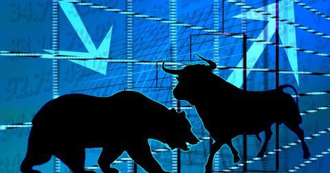 uploads/2019/06/stock-exchange-642896_1280-8.jpg
