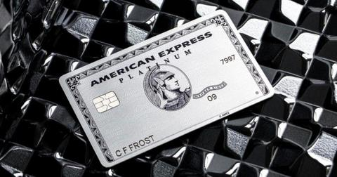 which-american-express-card-is-the-best-1597692171450.jpg