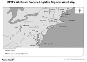uploads/2015/03/Propane-Logistics-asset-map1.jpg