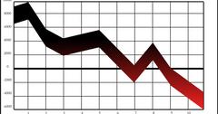 uploads///graph _
