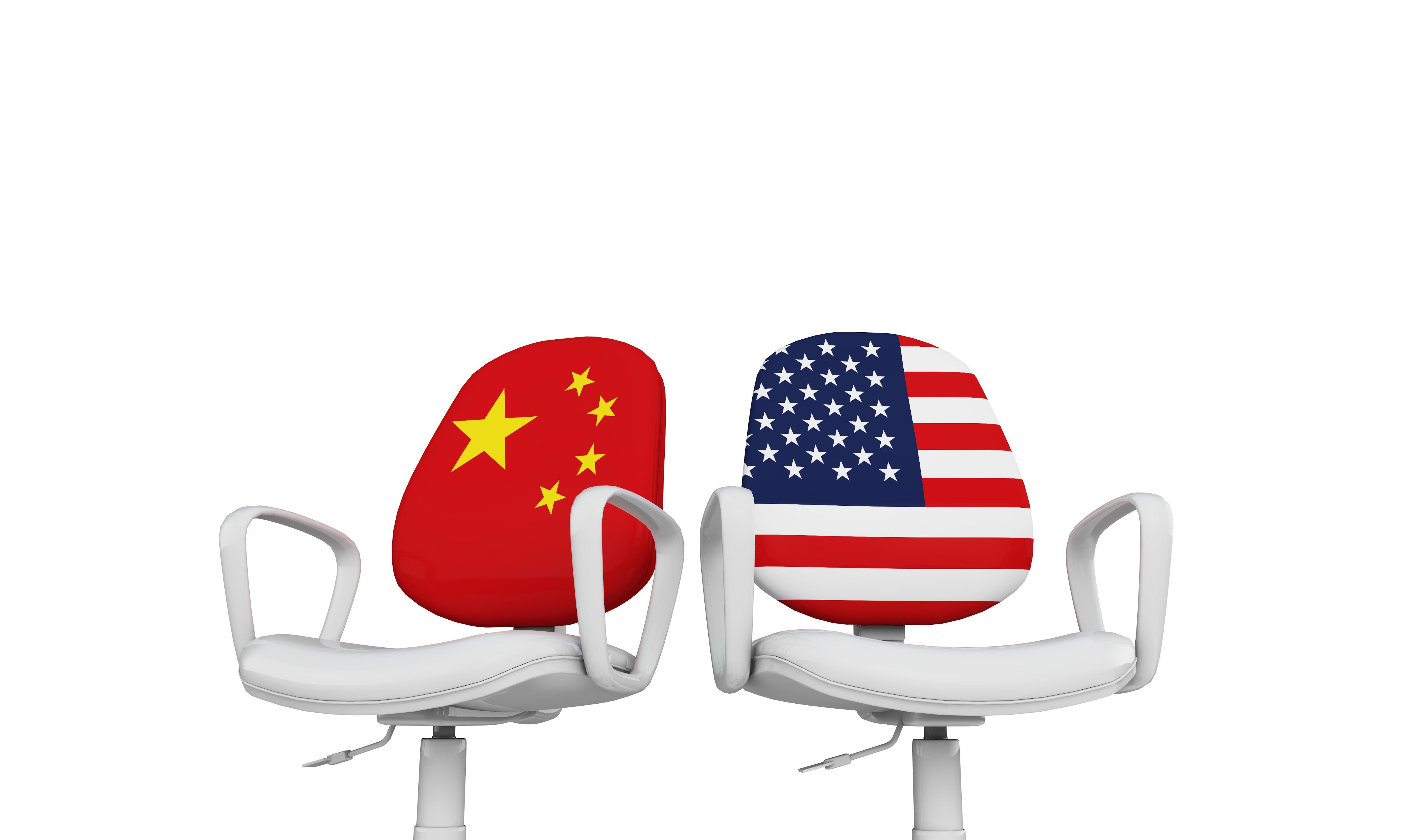 uploads///us china trdae talks